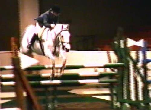 kings-on-air-og-beate-i-klasse-open-150m-towerlands-equestrian-centre 14399847088 o
